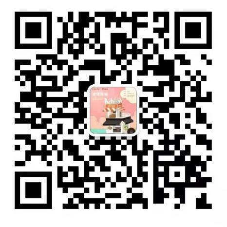 https://jfile.cloudpnr.com/app-bdef1811-3bad-472f-b76c-90230ad840ed/adamall/site/20210202_adazx.png