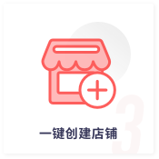 https://jfile.cloudpnr.com/app-bdef1811-3bad-472f-b76c-90230ad840ed/adamall/site/20210401-img-14.png