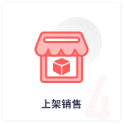 https://jfile.cloudpnr.com/app-bdef1811-3bad-472f-b76c-90230ad840ed/adamall/site/20210401-img-15.png